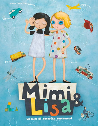affiche-mimi-et-lisa