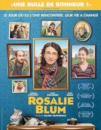 rosalie-blum