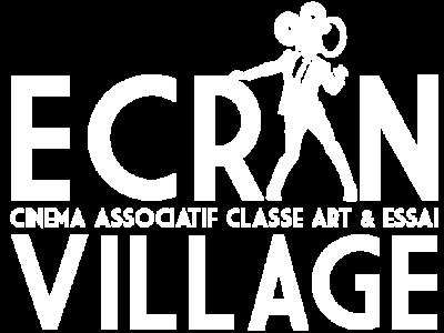 Écran Village
